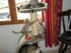 portee de mau egyptien bronze 19/01/2012 55