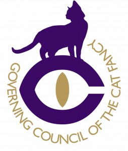 Governing Council of the Cat Fancy