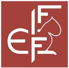 Amiel-goshen is member of FFF/FIFE standard
