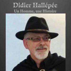 Didier Hallépée